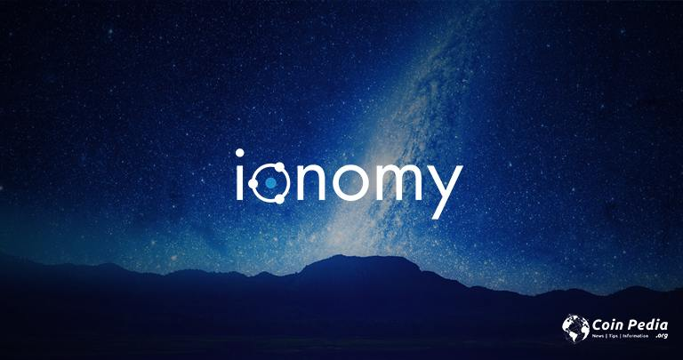 How Much Has Ionomy Gaming Platform Evolved in Industry