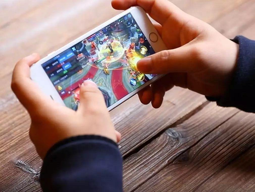 esports blockchain