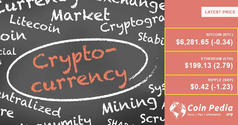 Did you know Top 10 Cryptocurrency Terms that crypto geek use daily
