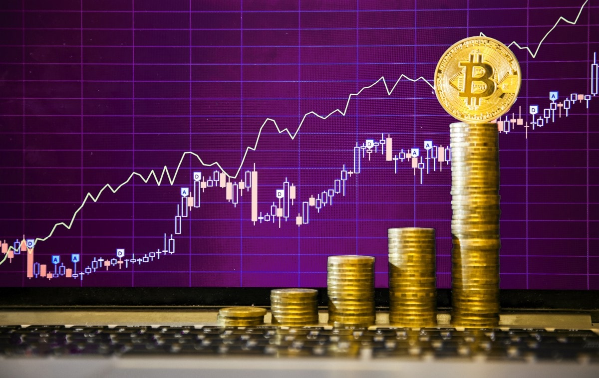 Bitcoin questionnaire