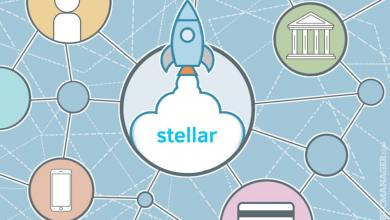 Photo of Stellar Lumens Overtakes Bitcoin Cash By Market Capitalization