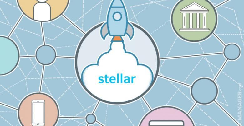 Stellar Lumen Overtakes Bitcoin Cash By Market Capitalization-