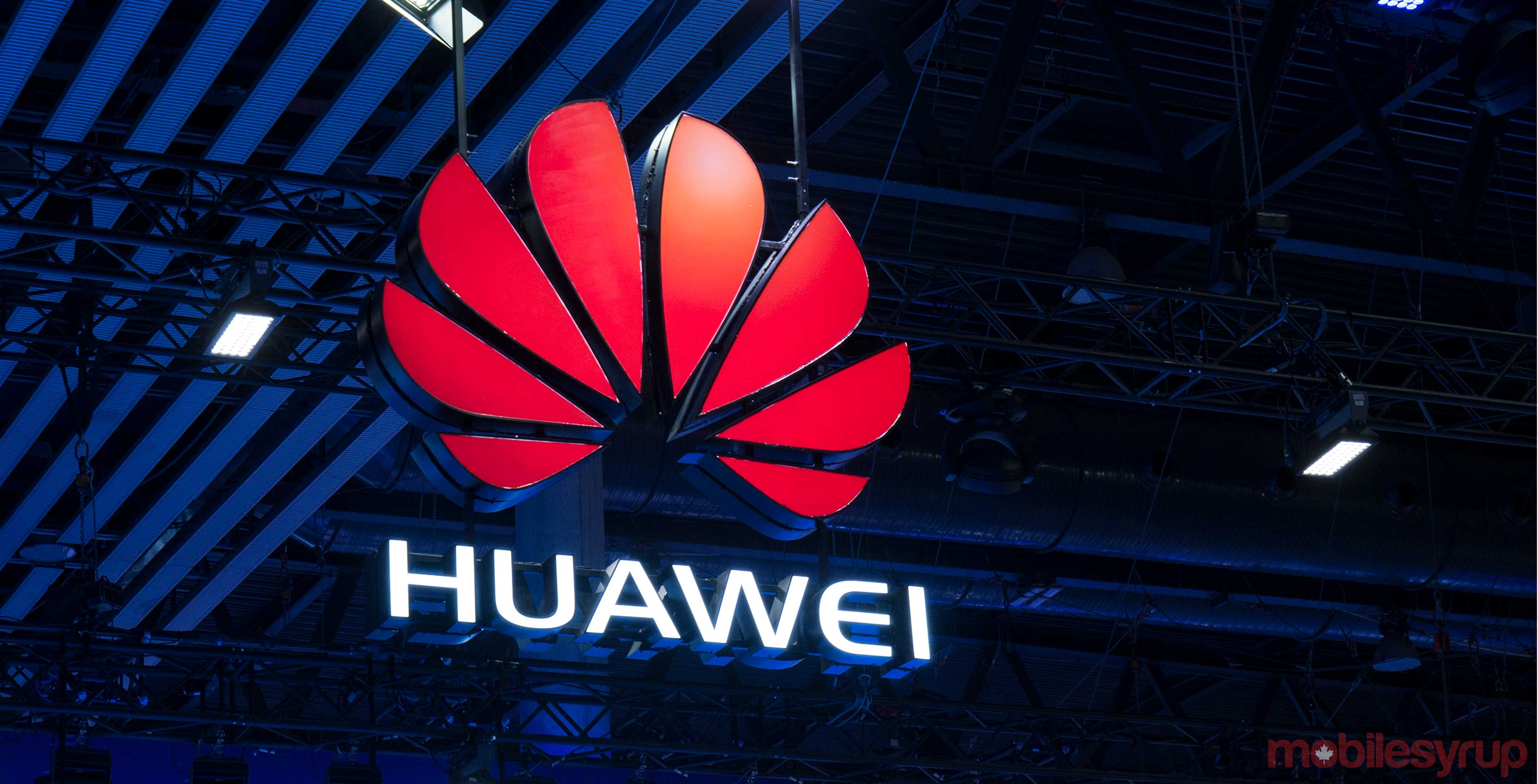 Huawei Cloud Officially Launches Blockchain Service