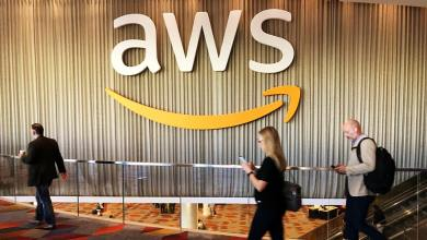 Photo of Amazon Web Service (AWS) Release Managed Blockchain Services
