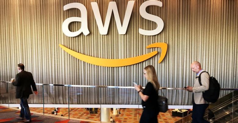 Amazon Web Service Release Managed AWS Blockchain Services