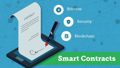 Photo of US Commodities Regulator CFTC Explores The Use Of Blockchain Smart Contracts