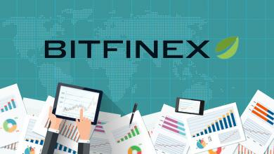 Photo of Bitfinex Starts Accepting Bitcoin SV Deposits and Withdrawals