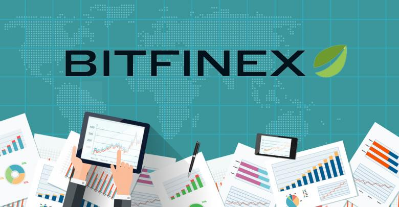 Bitfinex Starts Accepting Bitcoin SV Deposits and Withdrawals