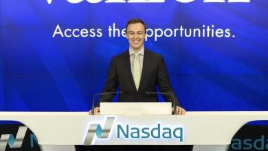 Photo of Nasdaq And Vaneck Ready To Agree Future Crypto Contracts