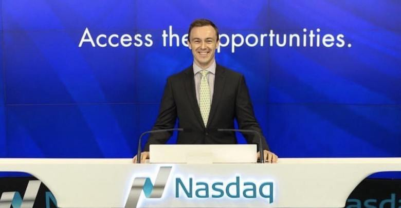 Nasdaq And Vaneck Ready To Agree Future Crypto Contracts