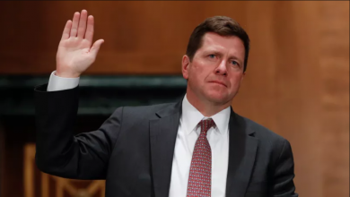 Photo of SEC Wants Major Upgrades in Crypto Markets Before Approving Bitcoin ETF