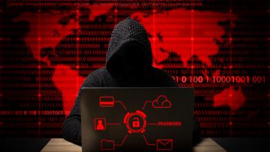 Photo of Easy Crypto Thefts and Hacks Bypass Blockchain Immunity