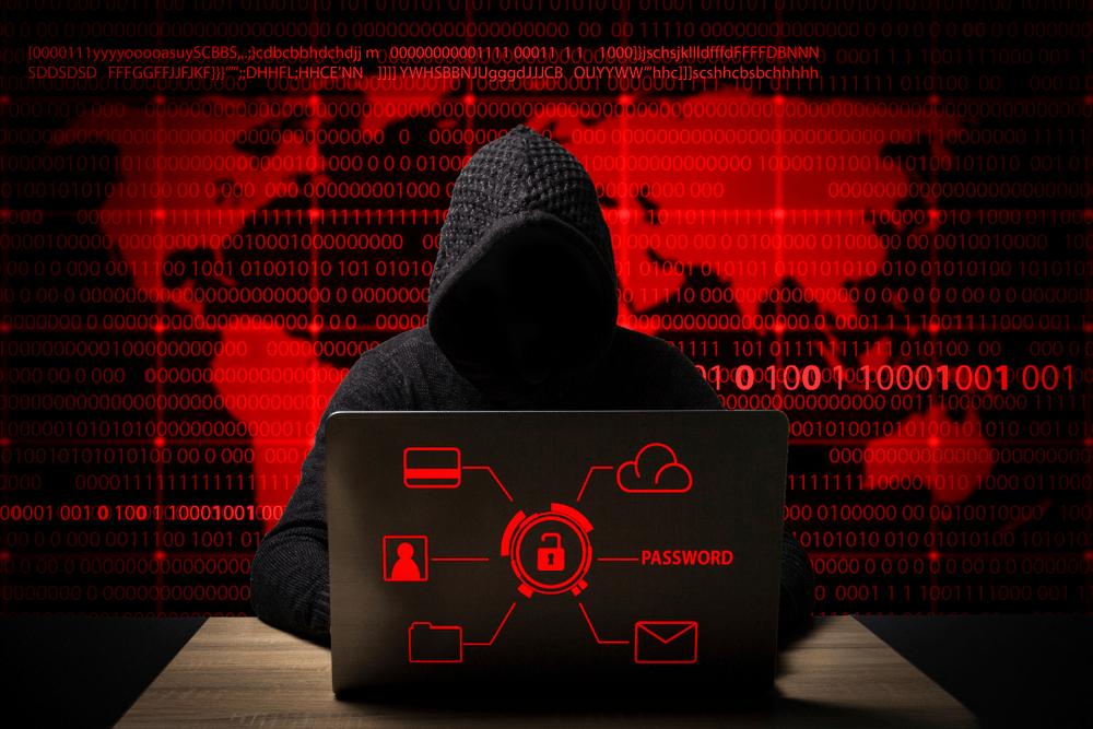 Easy Crypto Thefts and Hacks Bypass Blockchain Immunity