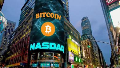 Photo of Despite The Plunging Prices Nasdaq Decides To Pursue Bitcoin Futures