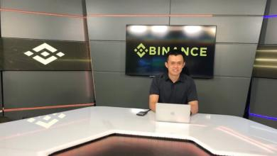 Photo of 2019 Is The Year For Crypto Mass Adoption- Changpeng Zhao