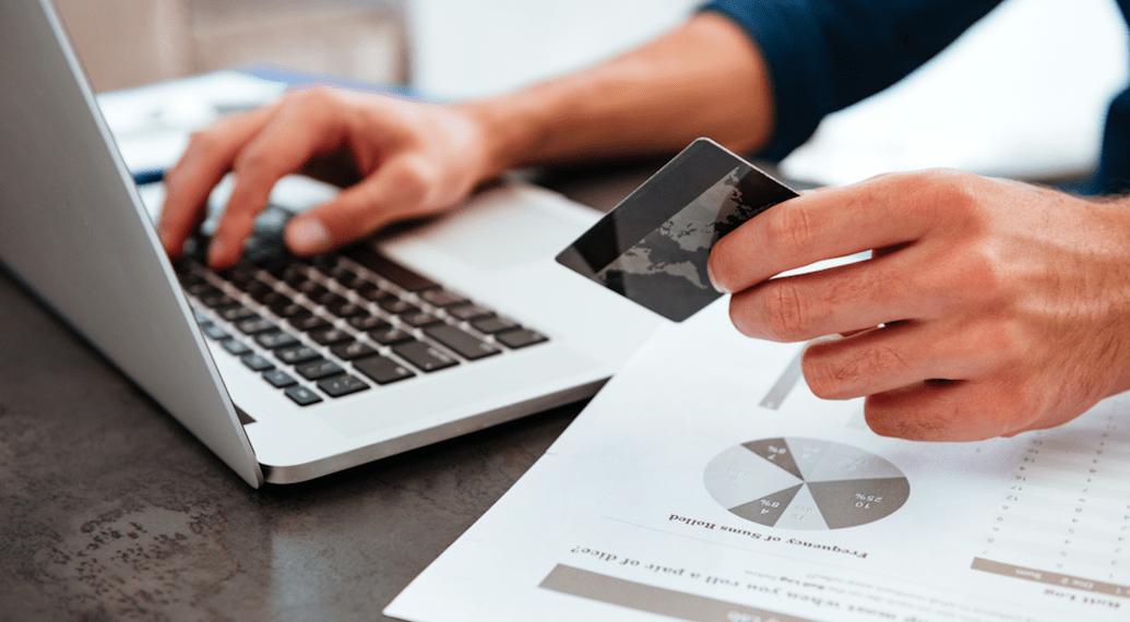 New Foundation Wants To Standardize Inter-Wallet Interoperability