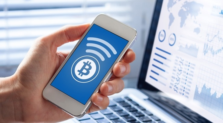 New Foundation For Inter-Wallet Operability