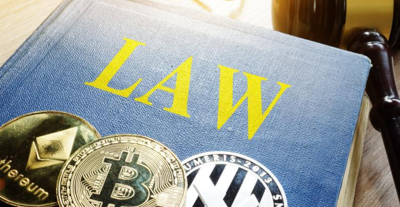 Combating The Rise Of Illegal Crypto Crimes