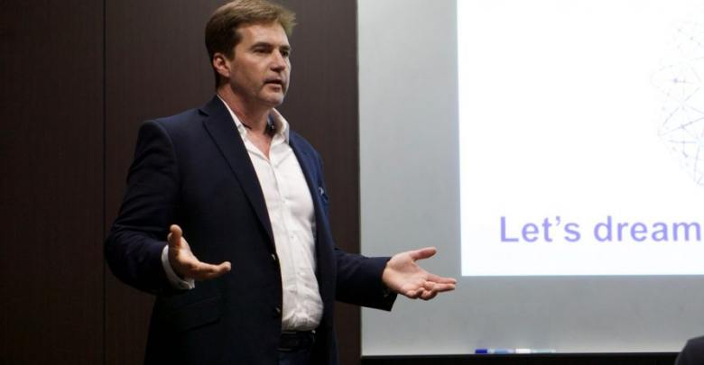 Craig Wright Outlines Plans For Newly Forked Bitcoin SV