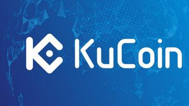 Photo of Latest Service Updates at Cryptocurrency Exchange KuCoin