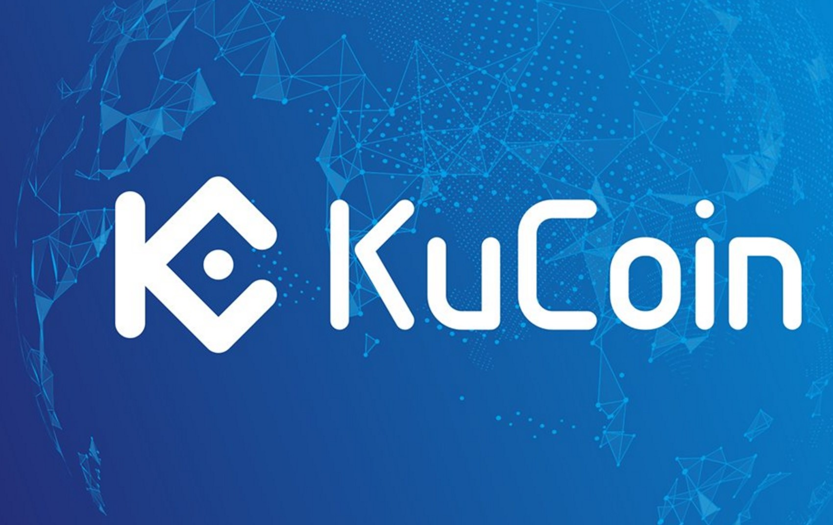 Latest Service Updates at Cryptocurrency Exchange KuCoin