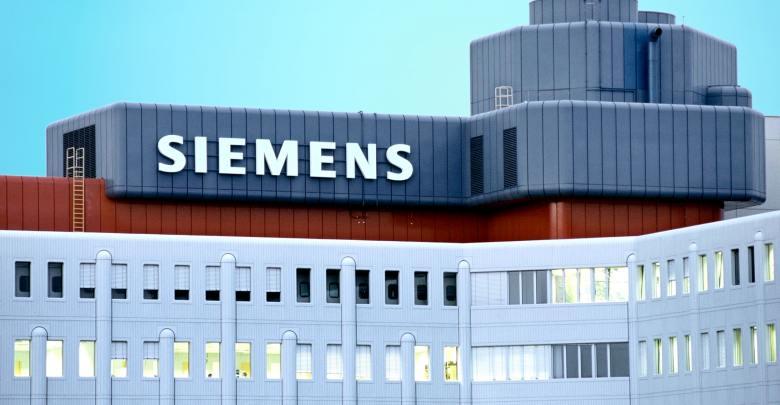 Siemens Joins The Blockchain Energy Alliance-min