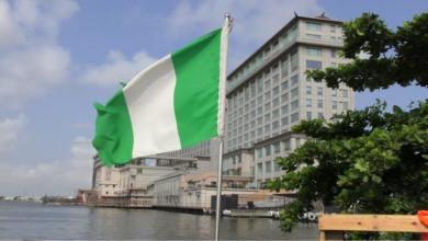 Photo of Blockchain Firmly On Nigeria's 2019 Political Agenda