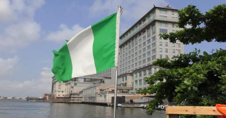 Blockchain Firmly On Nigeria 2019 Political Agenda
