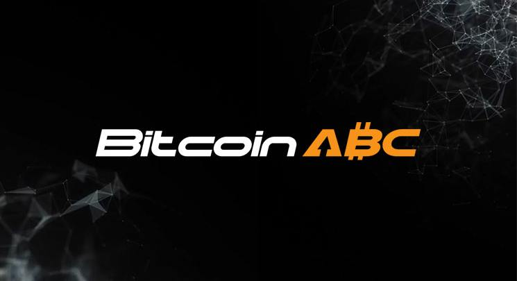 Bitcoin Cash ABC