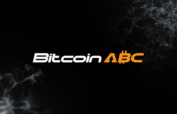 An Insight Review of Bitcoin Cash ABC