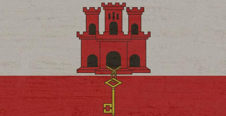 Gibraltar Blockchain Exchange Regulatory Framework for Blockchain Subsidiary