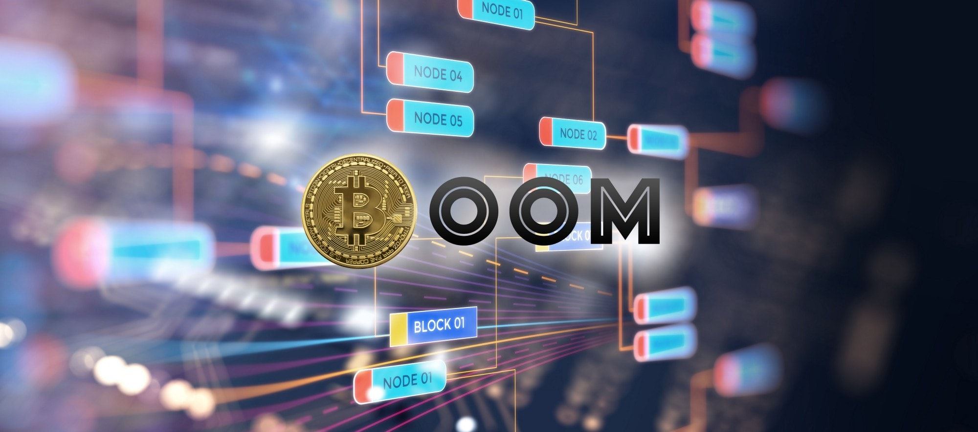 Cryptocurrency Trading Boom Predicted In Nigeria