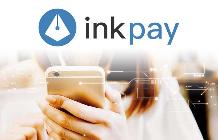 Bittrex Platform Adds The Trading Market For XNK Token