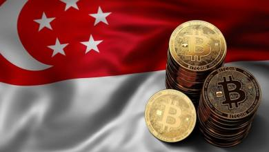 Photo of First Singapore Legal Trial Over Bitcoin Trading Begins
