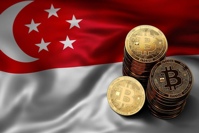 First Singapore Legal Trial Over Bitcoin Trading Begins