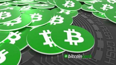 Photo of Hello Diamonds Shifts To Bitcoin Cash