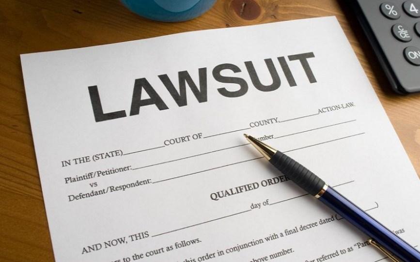 First Singapore Legal Trial Quoine-