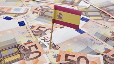 Photo of Spain's Treasury Department Identify 15,000 Taxpayers Who Own Cryptocurrencies