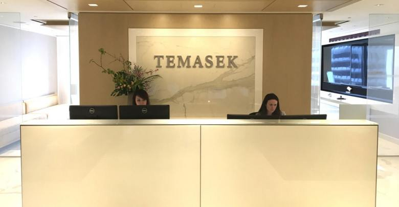 Temasek Sets To Capitalize On The Blockchain And AI Craze