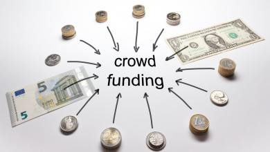 Photo of Australian Exchange Bit Trade Launches an Equity Crowdfunding Campaign