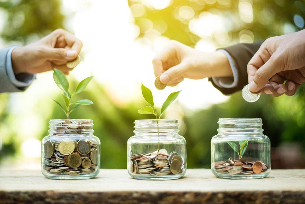 Australian Exchange Bit Trade Equity Crowdfunding Campaign