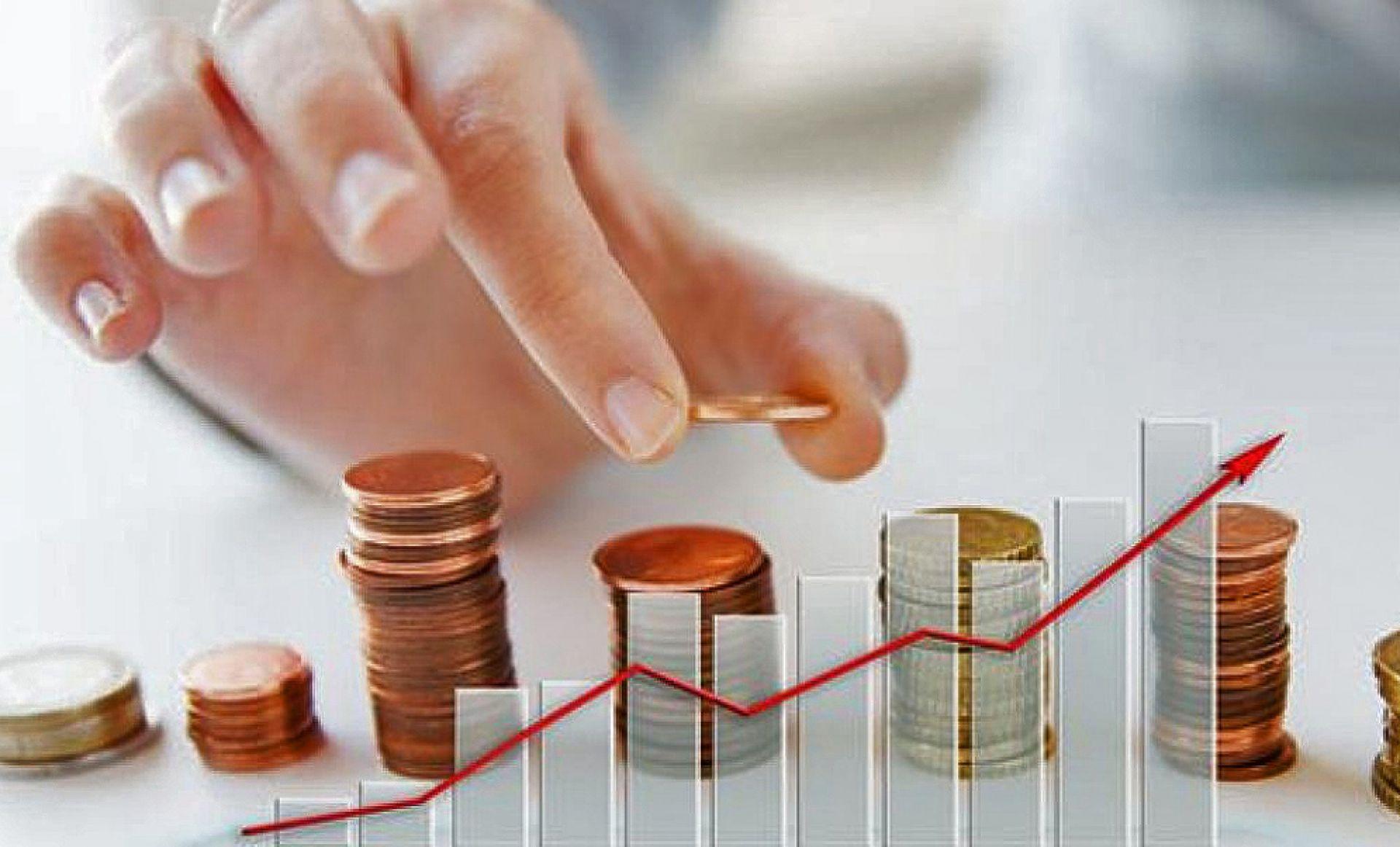 Binance Invests $3 Million in US Crypto Trading Desk