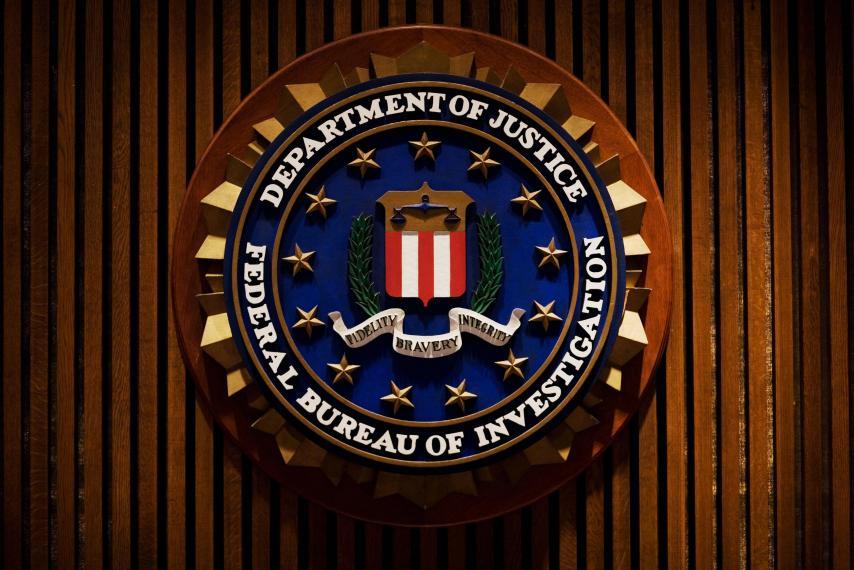 US-Justice Department Investigates Possible Bitcoin Price Manipulation