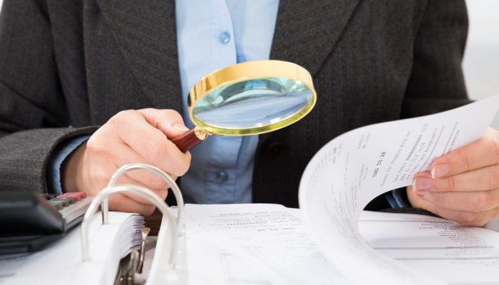 US JOD Investigates Possible Bitcoin Price Manipulation