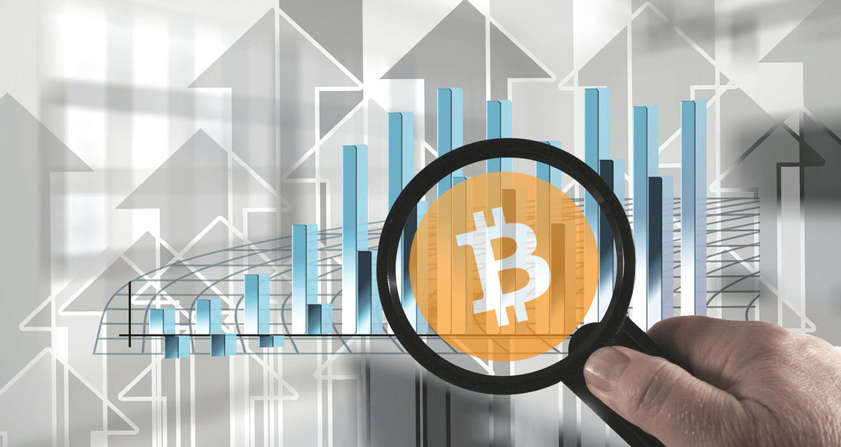 How to Pay Less Tax on your Crypto Investment