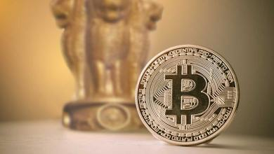 Photo of Indian Government May Soon Clarify Stance On Cryptocurrencies