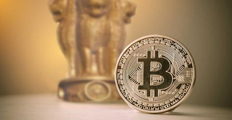 Indian Government May Soon Clarify Stance On Cryptocurrencies-