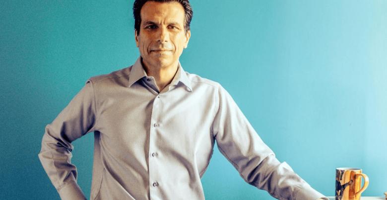 Autodesk CEO-