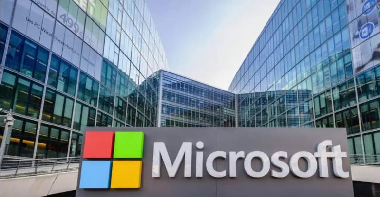 Microsoft's New Blockchain Development Kit