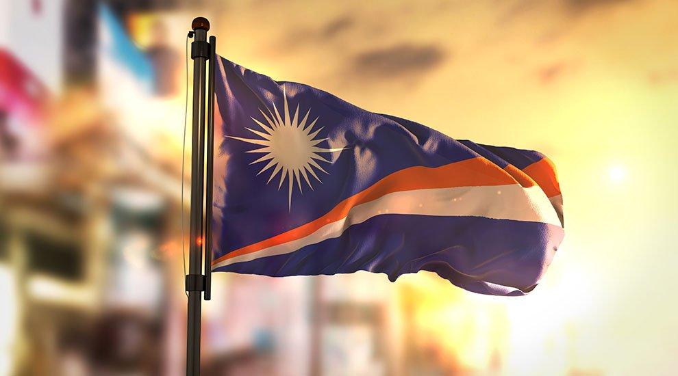 Marshall Island President Survives Impeachment